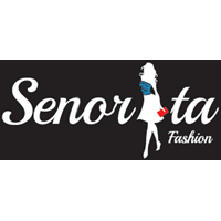 Senorita Fashion
